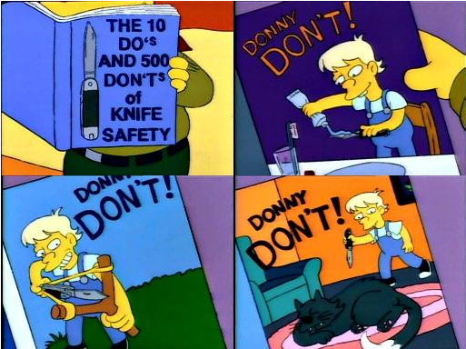 knife-safety