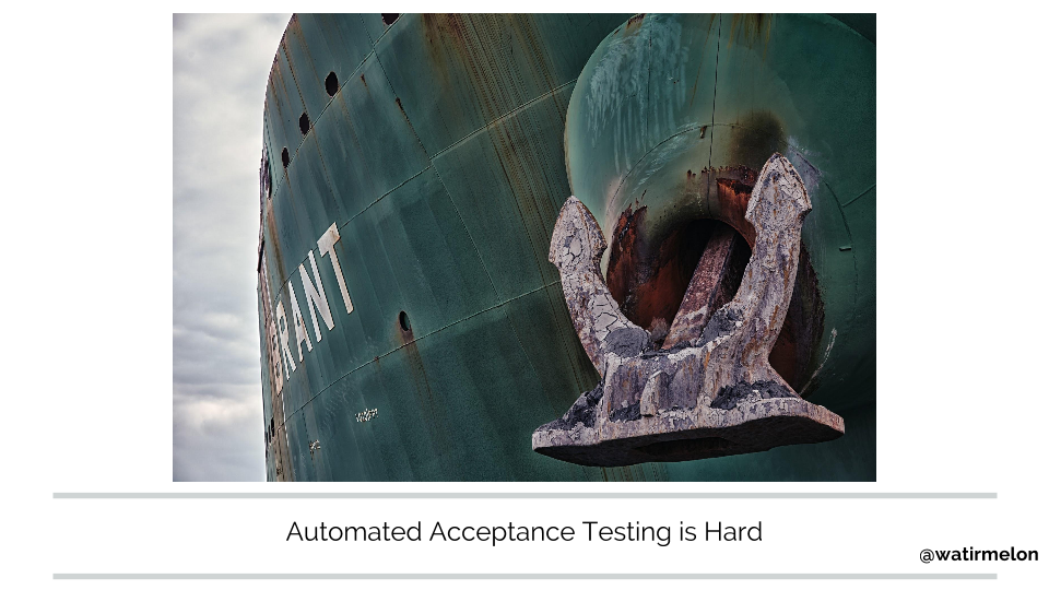 10 do's of automated acceptance testing(2)