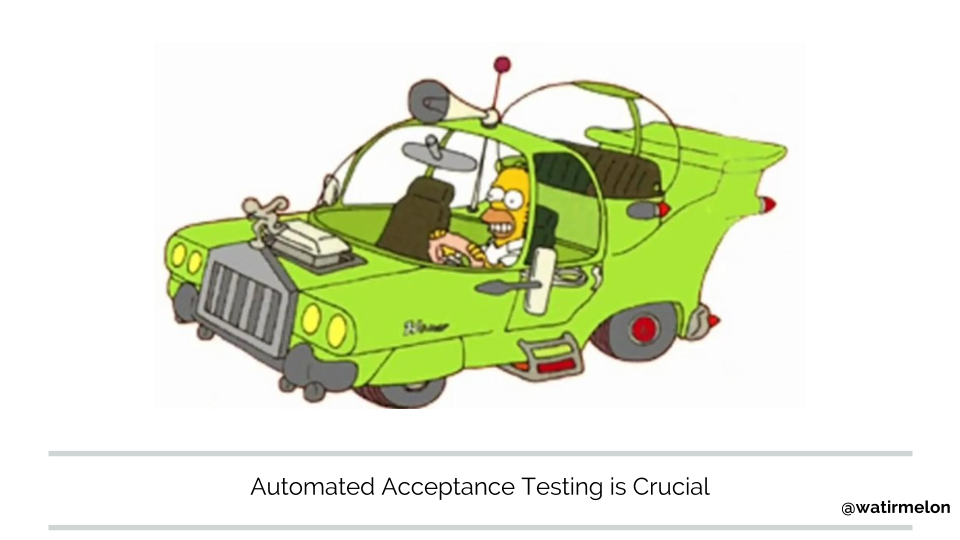 10 do's of automated acceptance testing(3)