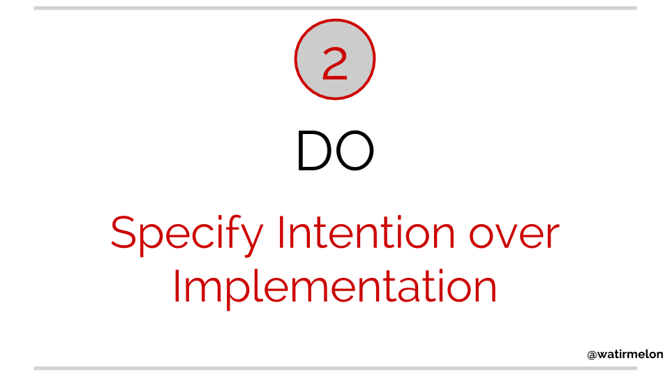 10 do's of automated acceptance testing(6)